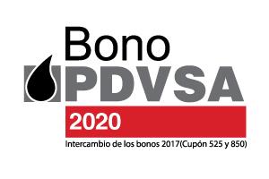 Resultado de imagen para bonos pdvsa